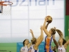 Koszykówka kobiet U18 derby Poznania (12)