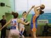Koszykówka kobiet U18 derby Poznania (14)
