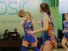 Koszykówka kobiet U18 derby Poznania (15)