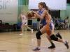 Koszykówka kobiet U18 derby Poznania (16)