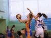 Koszykówka kobiet U18 derby Poznania (17)
