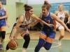Koszykówka kobiet U18 derby Poznania (18)