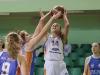Koszykówka kobiet U18 derby Poznania (19)