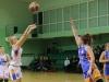 Koszykówka kobiet U18 derby Poznania (20)