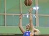 Koszykówka kobiet U18 derby Poznania (22)
