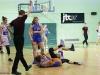 Koszykówka kobiet U18 derby Poznania (23)