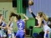 Koszykówka kobiet U18 derby Poznania (24)
