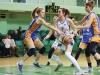 Koszykówka kobiet U18 derby Poznania (25)