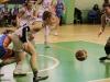 Koszykówka kobiet U18 derby Poznania (3)