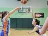 Koszykówka kobiet U18 derby Poznania (4)