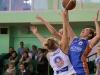 Koszykówka kobiet U18 derby Poznania (6)