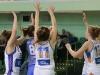 Koszykówka kobiet U18 derby Poznania (7)