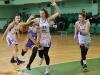 Koszykówka kobiet U18 derby Poznania (8)