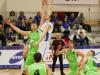 Biofarm Basket Poznań 2017.03 (10)