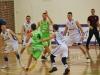 Biofarm Basket Poznań 2017.03 (11)
