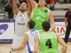 Biofarm Basket Poznań 2017.03 (12)