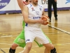 Biofarm Basket Poznań 2017.03 (13)