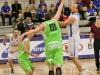 Biofarm Basket Poznań 2017.03 (14)