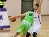 Biofarm Basket Poznań 2017.03 (15)