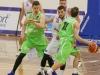 Biofarm Basket Poznań 2017.03 (16)