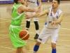Biofarm Basket Poznań 2017.03 (17)