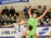 Biofarm Basket Poznań 2017.03 (18)