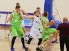 Biofarm Basket Poznań 2017.03 (19)