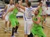Biofarm Basket Poznań 2017.03 (2)