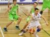 Biofarm Basket Poznań 2017.03 (20)