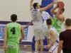 Biofarm Basket Poznań 2017.03 (4)