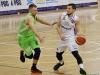 Biofarm Basket Poznań 2017.03 (5)