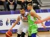 Biofarm Basket Poznań 2017.03 (6)