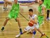 Biofarm Basket Poznań 2017.03 (7)