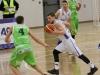 Biofarm Basket Poznań 2017.03 (8)