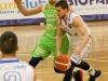 Biofarm Basket Poznań 2017.03 (9)