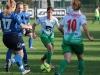 Kotwica Kórnik II liga 2016.09.25 (12)