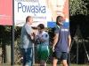 Kotwica Kórnik II liga 2016.09.25 (19)