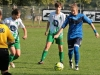 Kotwica Kórnik II liga 2016.09.25 (2)