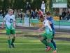 Kotwica Kórnik II liga 2016.09.25 (20)
