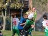 Kotwica Kórnik II liga 2016.09.25 (23)
