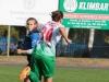 Kotwica Kórnik II liga 2016.09.25 (3)