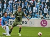 Kolejorz-Legia 1-2 (10)