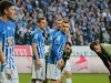 Kolejorz-Legia 1-2 (25)