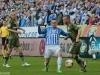 Kolejorz-Legia 1-2 (36)