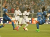 Lech -Fiorentina 0-2 (15)