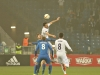 Lech -Fiorentina 0-2 (18)