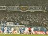 Lech -Fiorentina 0-2 (23)