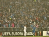 Lech -Fiorentina 0-2 (25)