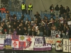 Lech -Fiorentina 0-2 (26)