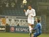 Lech -Fiorentina 0-2 (29)
